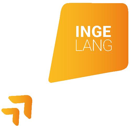 Zukunftscoaching Inge Lang